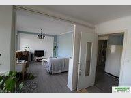 Appartement à vendre F3 à Nancy - Réf. 6438852