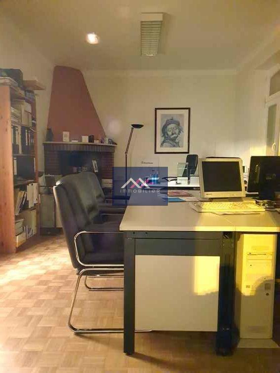 office for rent 0 bedroom 12 m² remerschen photo 1