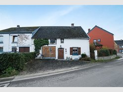 House for sale in Durbuy - Ref. 6647748