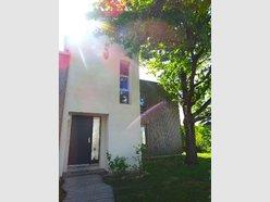 Maison à vendre F9 à Rezé - Réf. 5210052