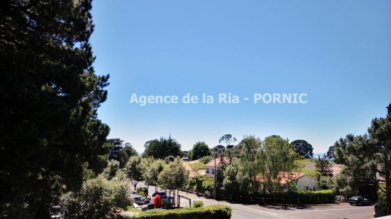 acheter appartement 1 pièce 24 m² pornic photo 1