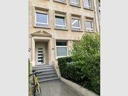 Bureau à louer 4 Chambres à Luxembourg-Centre ville - Réf. 6066116