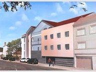 Appartement à vendre F4 à Verdun - Réf. 6660036