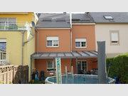 House for rent 5 bedrooms in Niederkorn - Ref. 6664132
