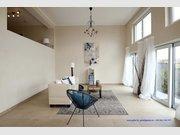 House for rent 5 bedrooms in Schouweiler - Ref. 6270916