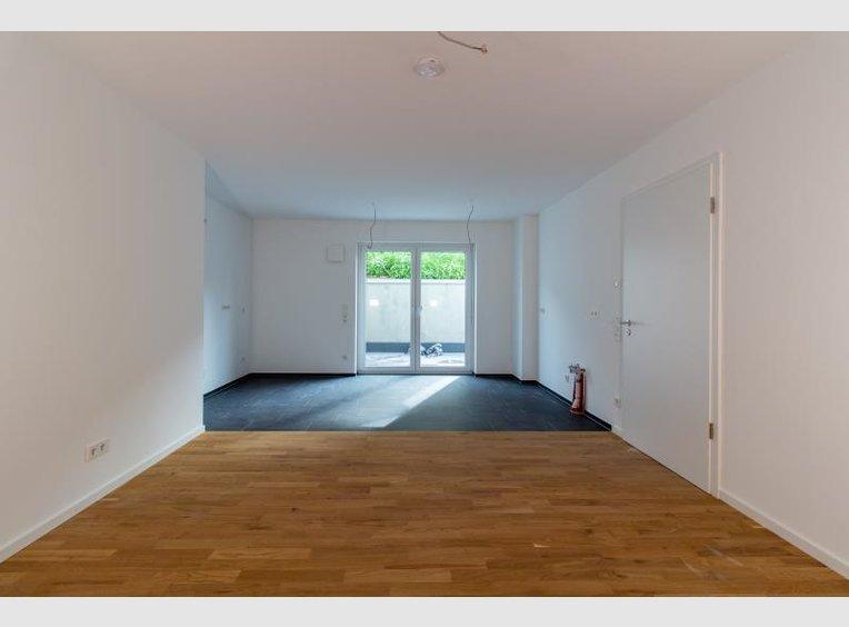 Apartment for sale 2 rooms in Trier (DE) - Ref. 7258052