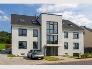 Appartement à vendre 2 Pièces à Trier - Réf. 7258052