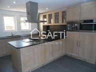 Maison à vendre F6 à Rustroff - Réf. 6483908