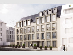 Apartment for sale 2 bedrooms in Luxembourg-Centre ville - Ref. 7012292