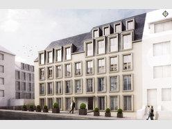 Wohnung zum Kauf 2 Zimmer in Luxembourg-Centre ville - Ref. 7012292