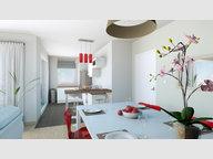 Appartement à vendre F2 à Conflans-en-Jarnisy - Réf. 4344794