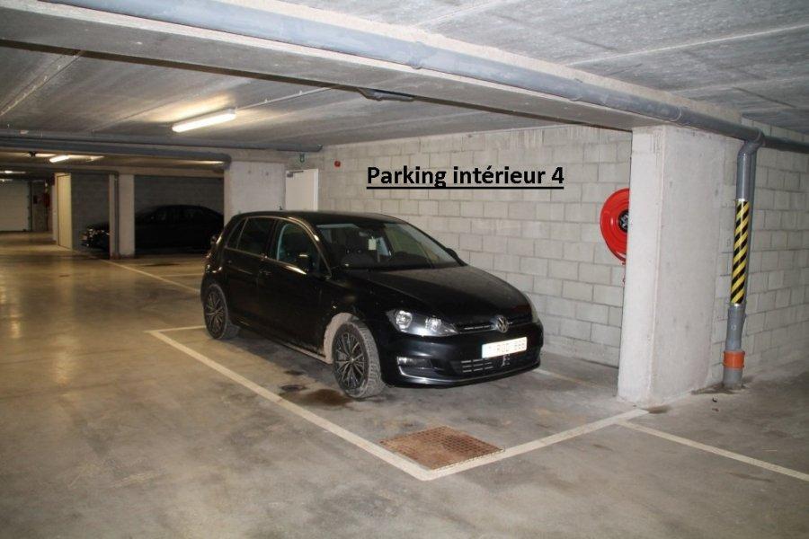 acheter garage-parking 0 pièce 0 m² bastogne photo 3