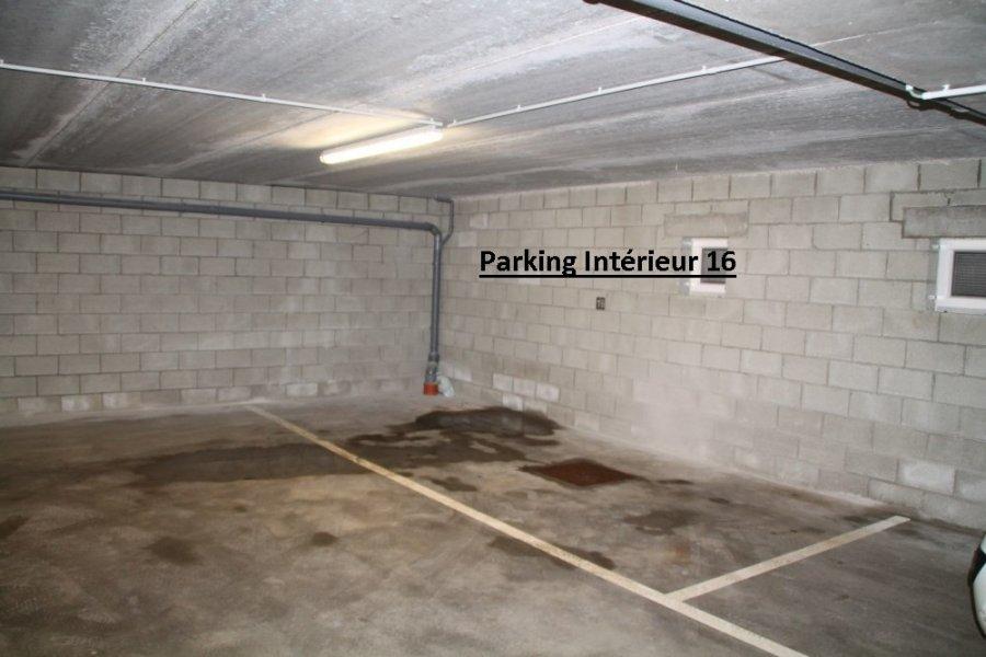 acheter garage-parking 0 pièce 0 m² bastogne photo 1
