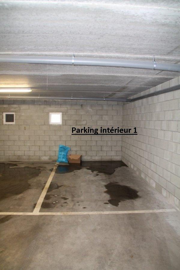acheter garage-parking 0 pièce 0 m² bastogne photo 2