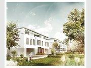 Maison mitoyenne à louer 4 Chambres à Luxembourg-Belair - Réf. 6369492