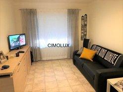 Appartement à vendre 1 Chambre à Esch-sur-Alzette - Réf. 6107348