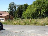 Terrain constructible à vendre à Les Étangs - Réf. 5456084