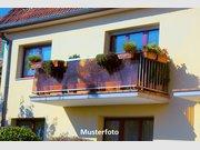 Wohnung zum Kauf 2 Zimmer in Hannover - Ref. 7168212