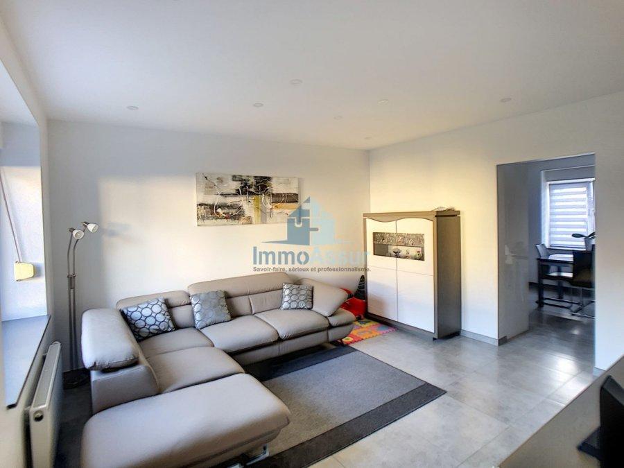 acheter maison 3 chambres 100 m² esch-sur-alzette photo 5