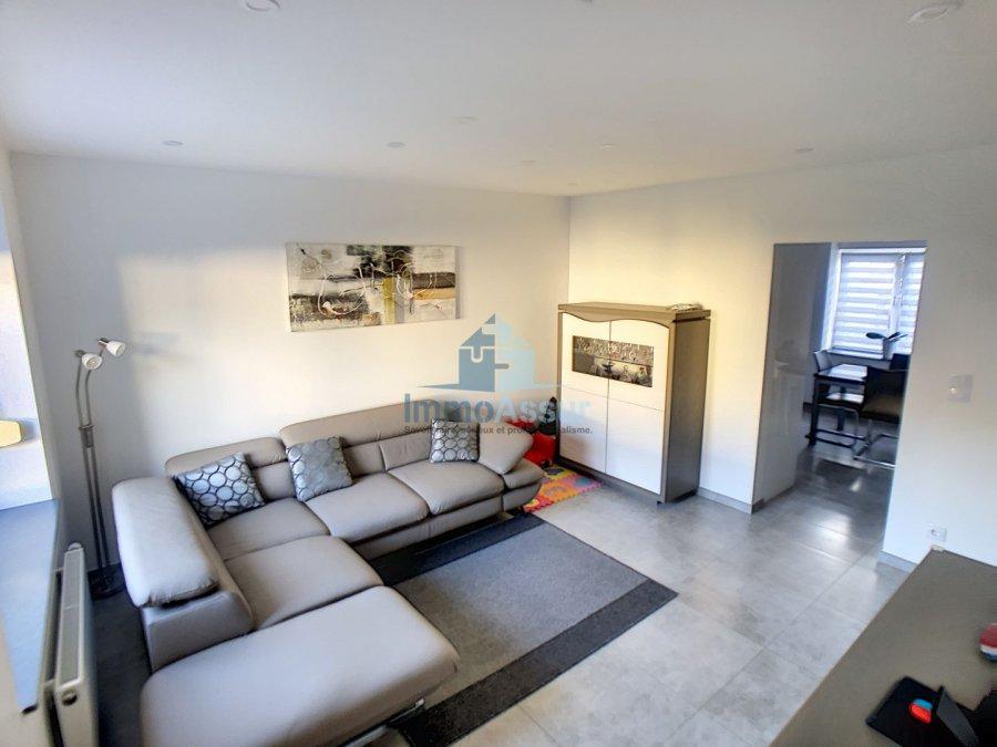 acheter maison 3 chambres 100 m² esch-sur-alzette photo 4