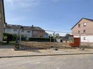 Wohnsiedlung zum Kauf in Bertrange - Ref. 6783188