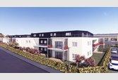 Apartment for sale in Entrange (FR) - Ref. 6861012