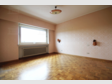 Maison à vendre 4 Chambres à Soleuvre - Réf. 4894932
