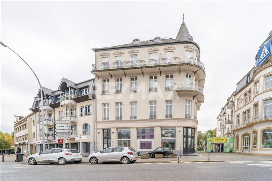 Appartement à vendre 1 chambre à Mondorf-Les-Bains