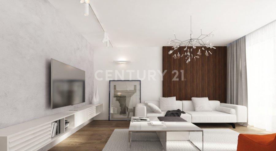 apartment for buy 2 rooms 89.56 m² wallerfangen photo 3