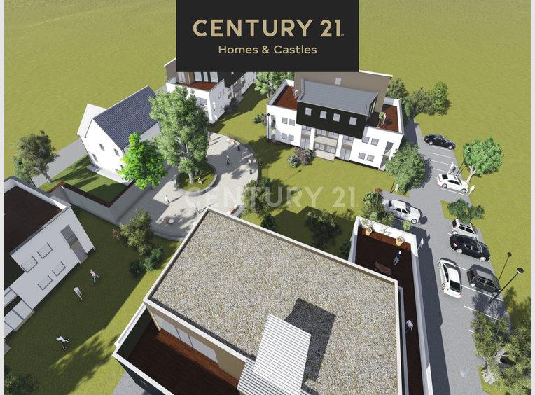 Wohnung zum Kauf 2 Zimmer in Wallerfangen (DE) - Ref. 6545620