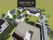 Wohnung zum Kauf 2 Zimmer in Wallerfangen - Ref. 6545620