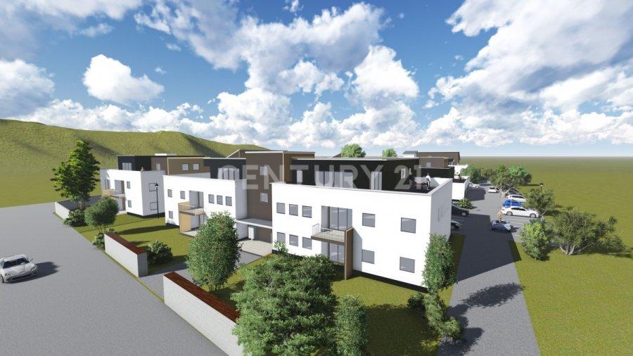 apartment for buy 2 rooms 89.56 m² wallerfangen photo 6