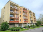 Apartment for sale 2 bedrooms in Strassen - Ref. 6402516