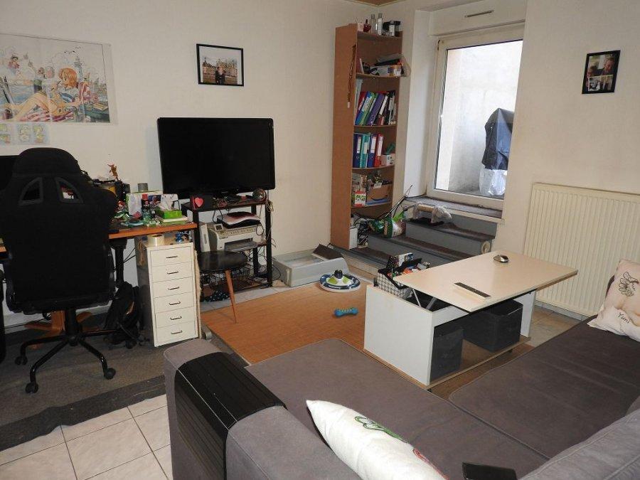 louer appartement 2 pièces 40 m² longwy photo 3