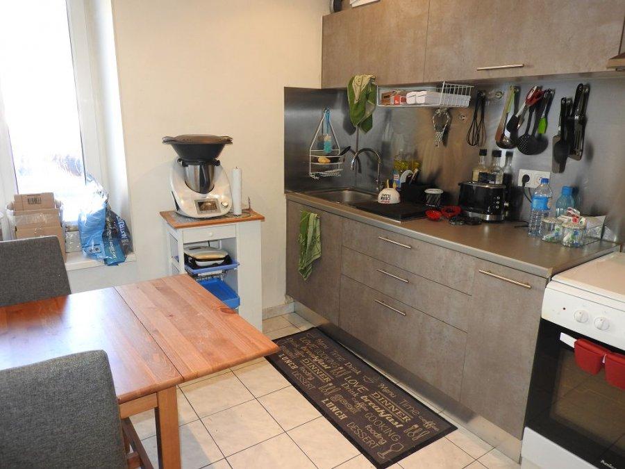 louer appartement 2 pièces 40 m² longwy photo 2