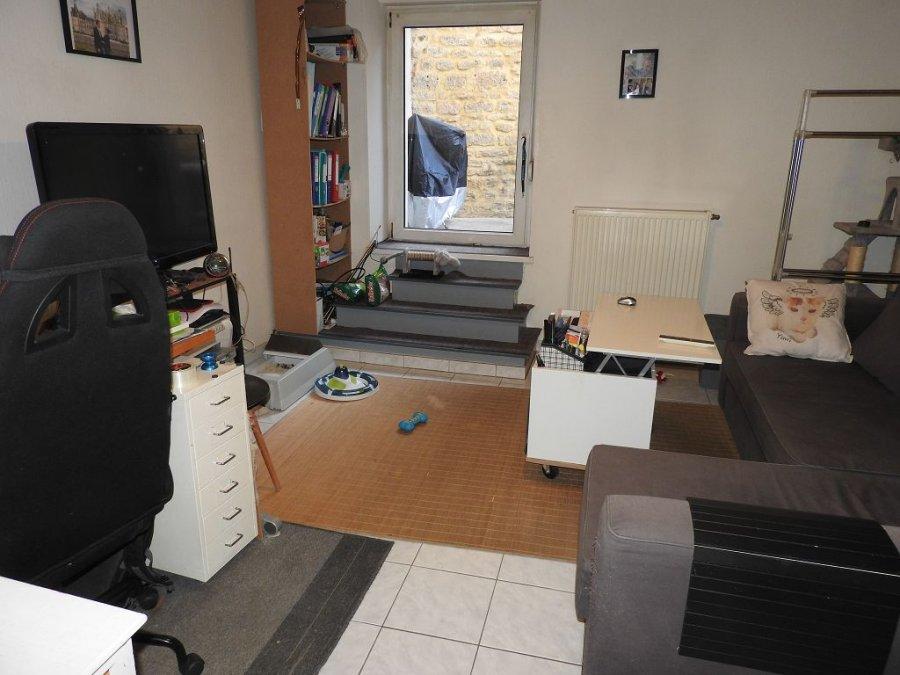 louer appartement 2 pièces 40 m² longwy photo 4
