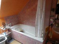 Appartement à vendre 2 Chambres à Remiremont - Réf. 5894612