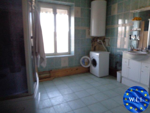acheter maison 4 pièces 110 m² gerbéviller photo 7