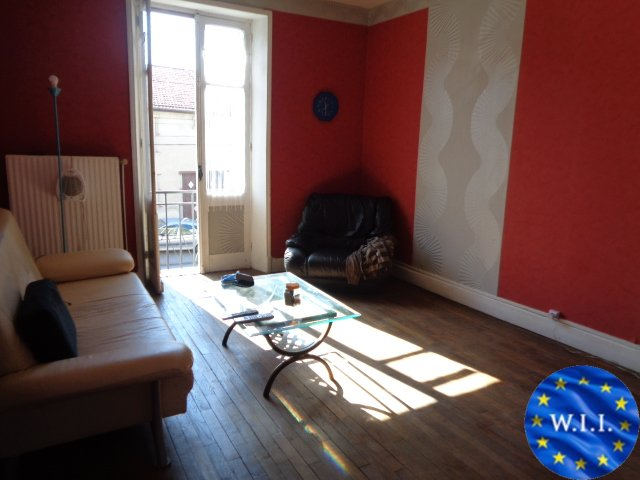 acheter maison 4 pièces 110 m² gerbéviller photo 6