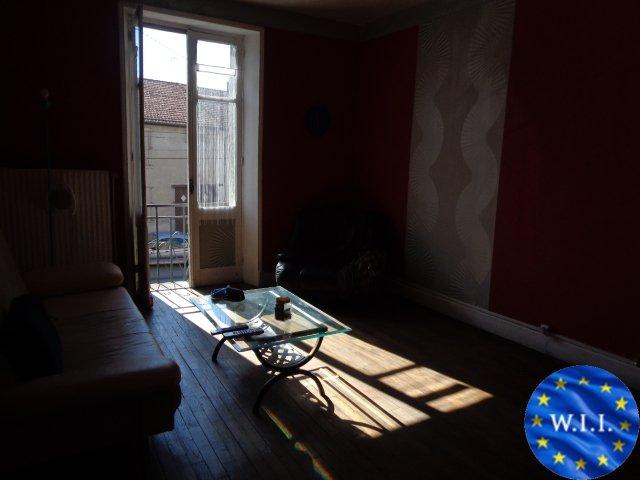 acheter maison 4 pièces 110 m² gerbéviller photo 4