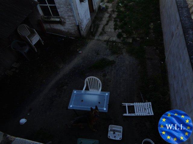 acheter maison 4 pièces 110 m² gerbéviller photo 2