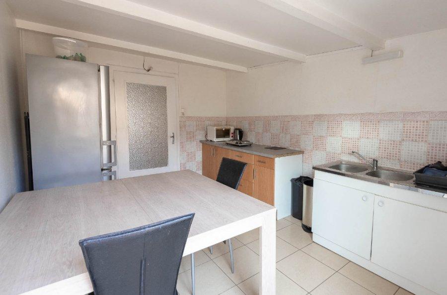 acheter maison 5 pièces 148 m² fameck photo 3