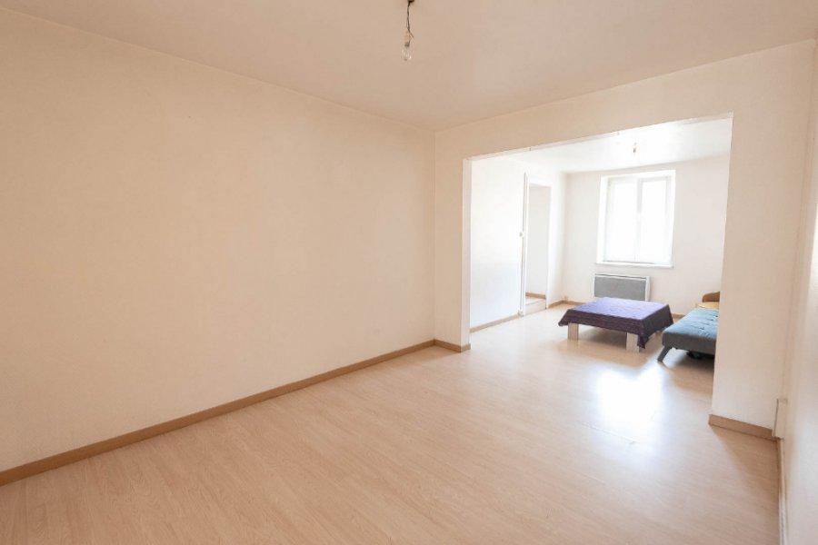 acheter maison 5 pièces 148 m² fameck photo 1