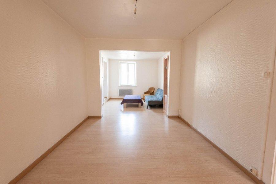 acheter maison 5 pièces 148 m² fameck photo 2
