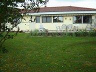 Maison à vendre F5 à Toul - Réf. 5923540