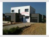 Villa à vendre F5 à Entrange - Réf. 6320852