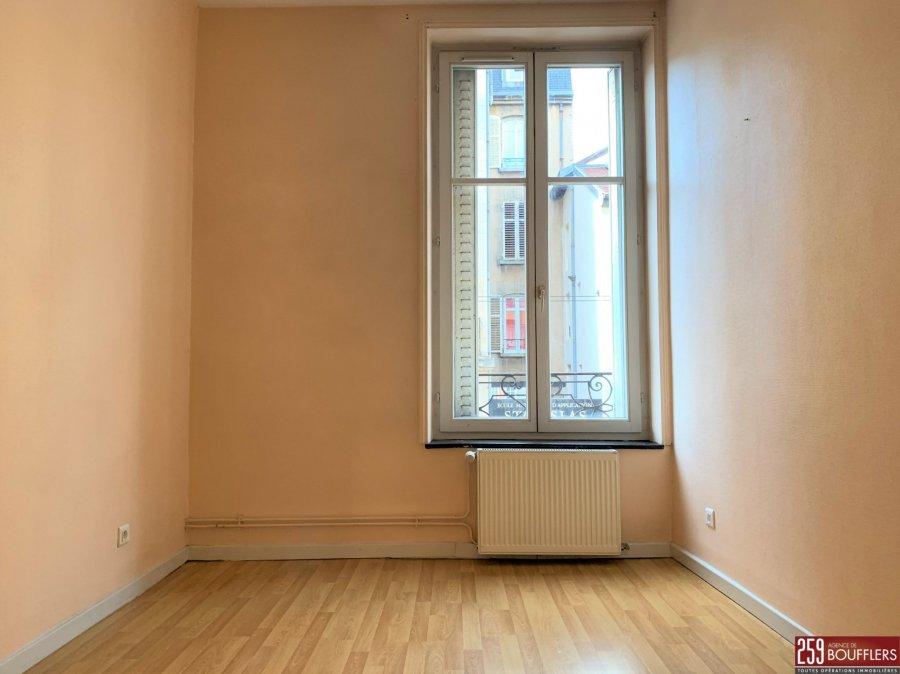 louer appartement 2 pièces 44.66 m² nancy photo 2