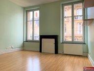 Appartement à louer F2 à Nancy - Réf. 6595284