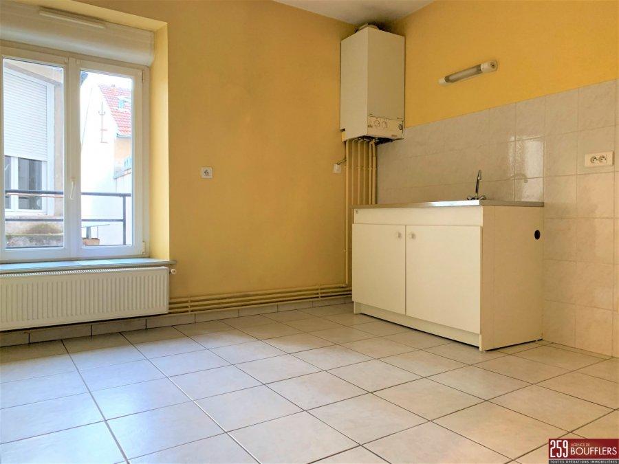 louer appartement 2 pièces 44.66 m² nancy photo 3