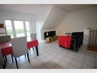 Appartement à vendre 1 Chambre à Schifflange - Réf. 6865620